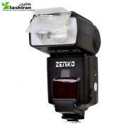 Zeniko Tt680 1