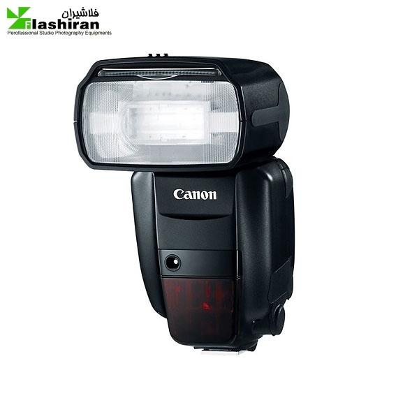 1 4 600x600 - فلاش Canon Speedlite 600EX-RT