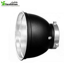 11 300x300 - کاسه استاندارد Fomex standard reflector