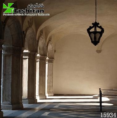 بکگراند (فون) ۱۵۹۳۴