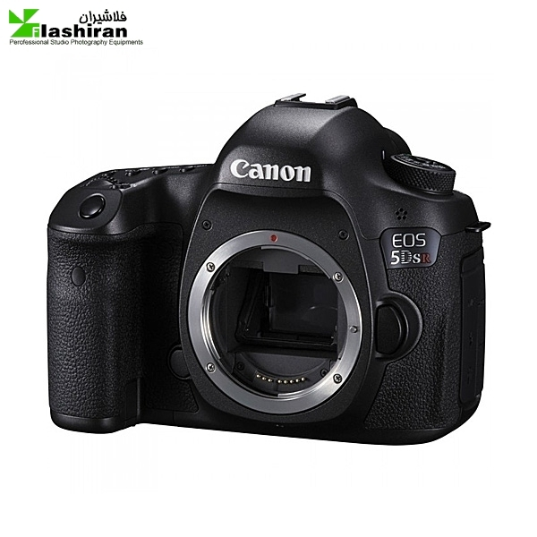 Canon EOS 5D Mark III 24-105 L IS
