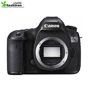 5drs 4 300x300 - Canon EOS 5DS R Body