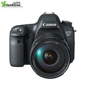 6d24 1054 300x300 - Canon EOS 6D 24-105 L