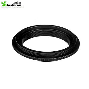 Adapter Ring 2 300x300 - 52mm Reverse Macro Lens Adapter Ring for Canon EF lens