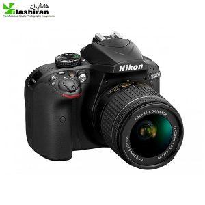 D3400 1 300x300 - Nikon D3400 18-55mm