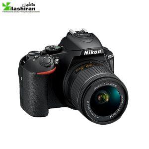 D5300 5 300x300 - Nikon D5600 DSLR Camera + 18-140 VR کارکرده