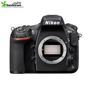D810 2 300x300 - Nikon D810 Body کارکرده