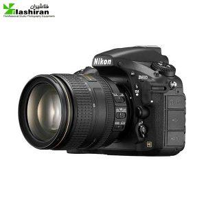 D810 3 300x300 - Nikon D810 + 24-120mm کارکرده