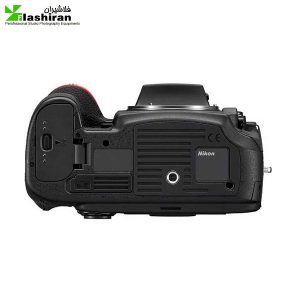 Nikon D810 24-120mm
