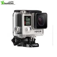 GOPRO HERO 4 2 185x185 - GoPro HERO4 Black Edition