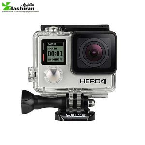 GOPRO HERO 4 3 300x300 - GoPro HERO4 Black Edition