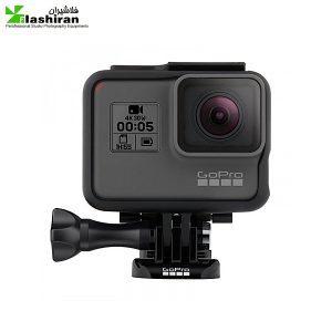 GOPRO HERO 5 3 300x300 - GoPro HERO 5 Black Edition