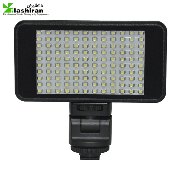 پنل VIDEO LIGHT SMD 150 LED