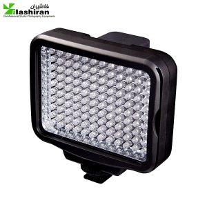 LED flat 9 300x300 - پنل  LED IS-L160