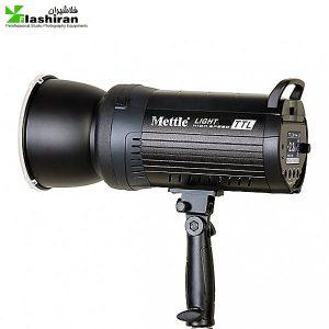 فلاش پرتابل Mettle LT-600C