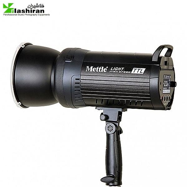 METTLE 8 600x600 - فلاش پرتابل Mettle LT-600N