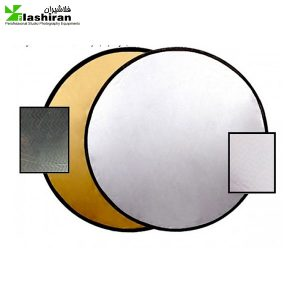 Reflector 7 300x300 - رفلکتور 110 سانتی تلفیقی Reflector
