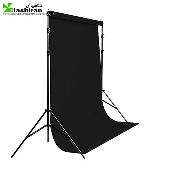 backgraund 15 600x600 - پایه فون پرتابل ایرانی