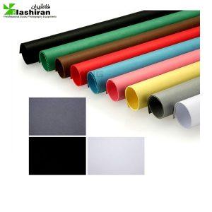 backgraund 2 300x300 - پرده (فون) کاغذی
