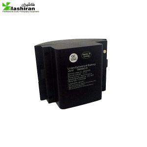 battery 11 300x300 - باتری فلاش Nicefoto Flash 680A,480A