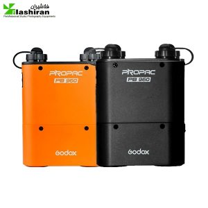 battery 14 300x300 - پک باتری و پاور PB 960 مخصوص فلاشهای اکسترنال