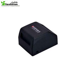 battery 3 300x300 - باتری فلاش Triopo F3-500W Portable