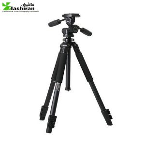 benro 7 300x300 - سه پایه بنرو Benro A550FHD2