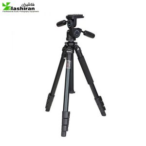 benro 8 300x300 - سه پایه بنرو Benro A350FHD1