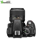 d3300 2 185x185 - Nikon D3300 18-55 VR