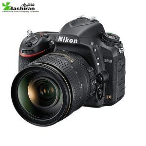 d750 1 300x300 - Nikon D750 24-120 f/4G VR