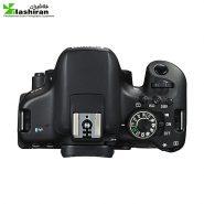d750 2 185x185 - Nikon D750 24-120 f/4G VR