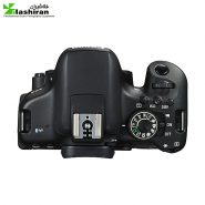 d750 2 185x185 - Nikon D750 Body کارکرده