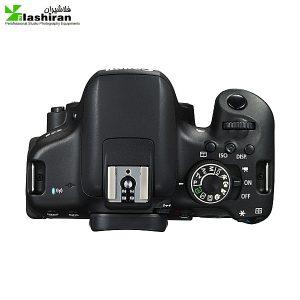 Nikon D750 24-120 f/4G VR