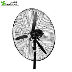 fan 2 300x300 - پنکه آتلیه  Studio Fan 750W