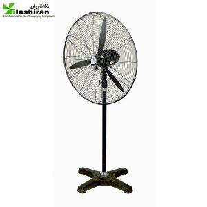 fan 4 300x300 - پنکه آتلیه Studio Fan 750W