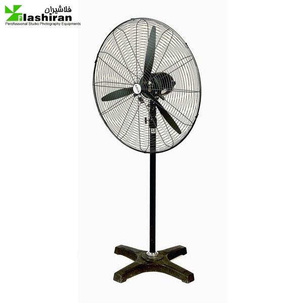 پنکه آتلیه  Studio Fan 750W