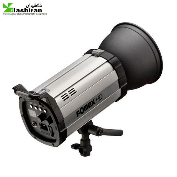 فلاش فومکس Fomex HD400p