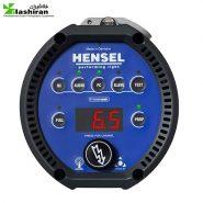 hensel 6 185x185 - فلاش هنسل EXPERT D1000