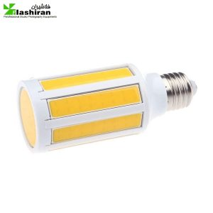 lamp 1 300x300 - لامپ مدلینگ 12W 360 LED COB E27