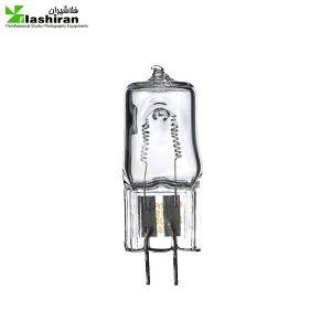 lamp 12 300x300 - لامپ مدلینگ ۳۰۰ وات ۲ پین بزرگ سوراخدار