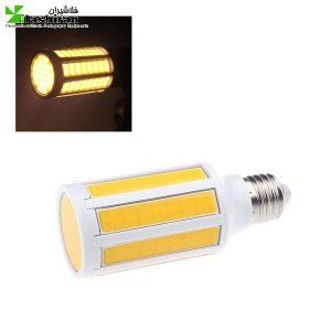 لامپ مدلینگ  9W 360 LED COB E27