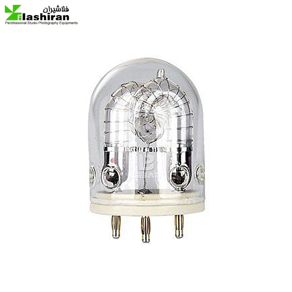 lamp 6 600x600 - لامپ فلاشِ Flash Tube Witstro AD600