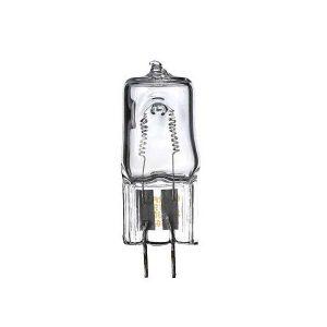 lamp 8 300x300 - لامپ مدلینگ ۷۵ وات ۲ پین کوچک