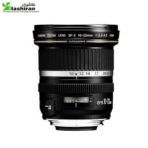 lens canon 12 300x300 - Canon EF-S 10-22mm f/3.5-4.5 USM