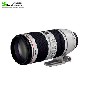 lens canon 13 300x300 - Canon EF 70-200mm f/2.8L IS II USM