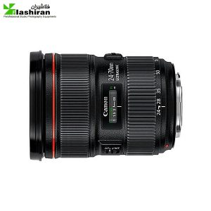 lens canon 15 300x300 - Canon EF 24-70mm f/2.8L II USM