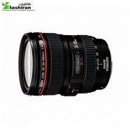 Lens Canon (17)