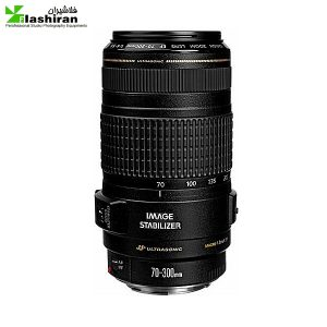 lens canon 20 300x300 - Canon EF 70-300mm f/4-5.6 IS USM