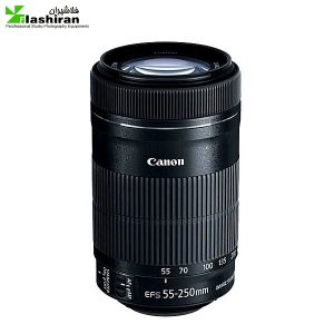 lens canon 21 300x300 - Canon EF-S 55-250mm f/4-5.6 IS STM