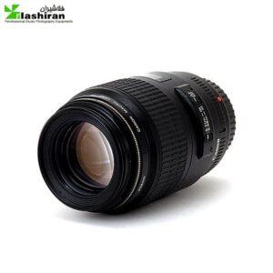 lens canon 4 300x300 - Canon EF 100mm f/2.8 Macro USM